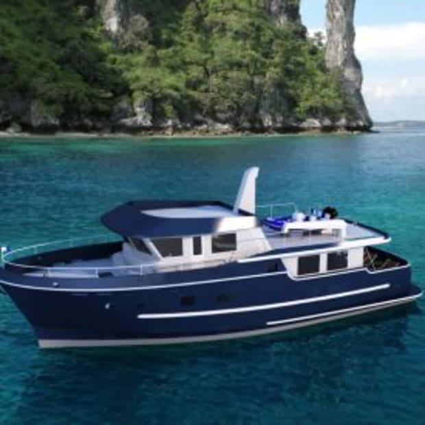 bydar-l64-trawler-large