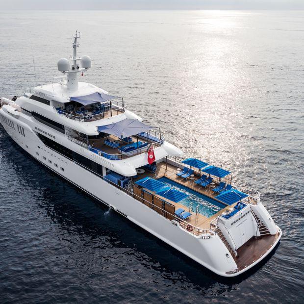 Benetti MY Seasense Navigation (23)_web
