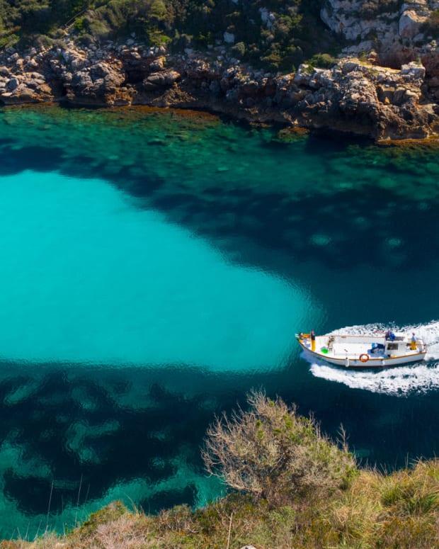 Menorca_web