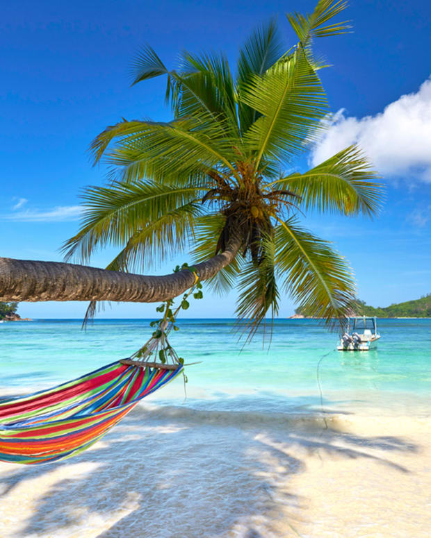 Tropical-Paradise_web