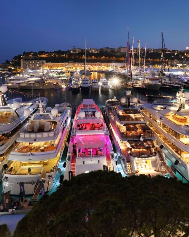 Monaco-Yacht-Show-2017-11