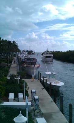 OceanReefVintageWeekend2012-1