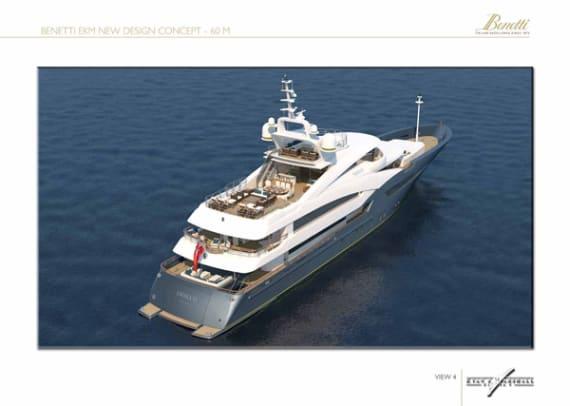Design-Innovation-EVAN-K-MARSHALL-6