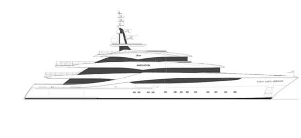 Design-Innovation-LUIZ-DE-BASTO-9