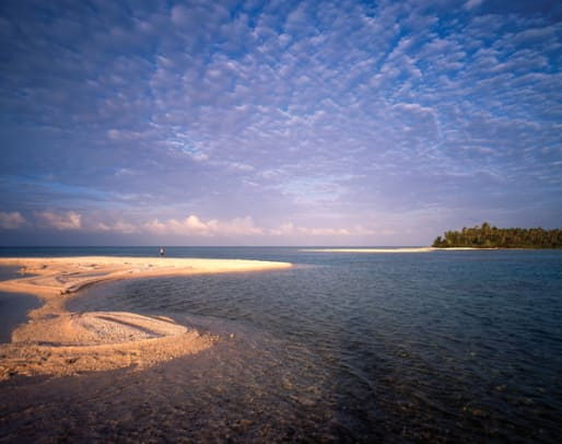 OnneVanDerWal-FrenchPolynesia