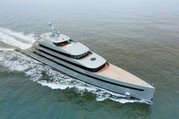 Feadship-Savannah-08