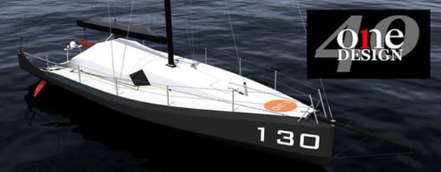 McConaghyBoats-Forty1Design-6
