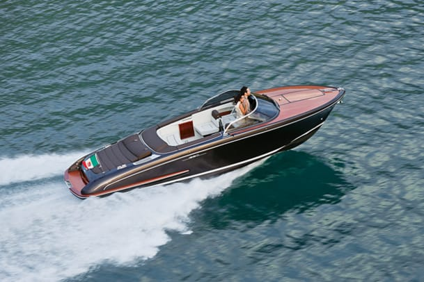 TopTenders-Riva_ISEO