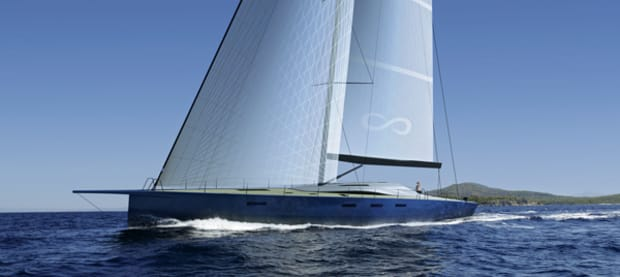 SuperSail_Infinity100