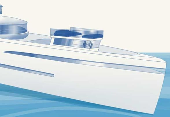 Feadship-DeVoogt-Relativity2-Wheelhouse
