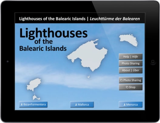 Lighthouses-of-the-Balearic-Islands_Startseite