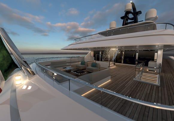 RSY-85-Spadolini-Superyacht_01_web