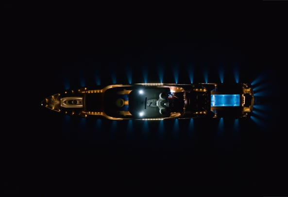 Benetti MY Seasense Top view Night (2) (1)_web