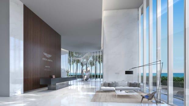 01_Aston-Martin-Residences-Interior-East-Lobby