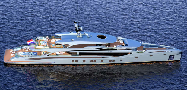 Royal-Huisman-403-PHI-rendering-by-Cor-D-Rover_11