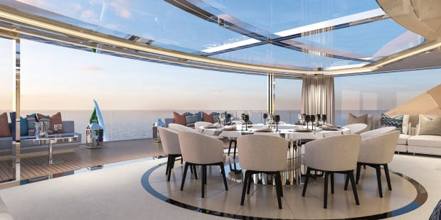 FY-70-MT---14-SKY-LOUNGE-DINING-UPDATED
