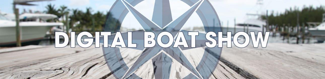 Yachts International Digital Boat Show