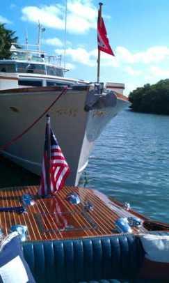 OceanReefVintageWeekend2012-3