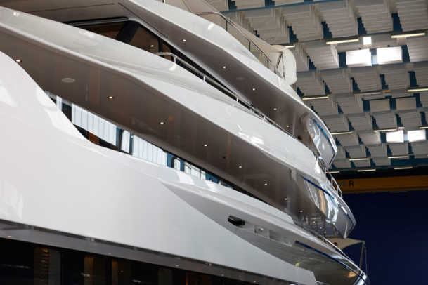 feadship_joy_launched_01x750
