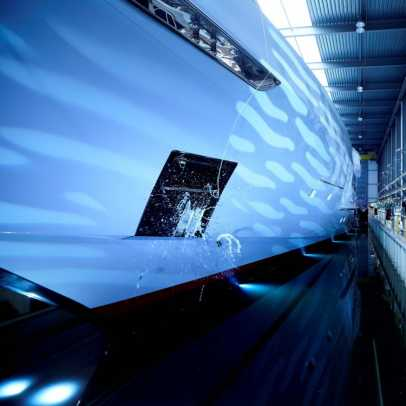 16235-galactica-super-nova-heesens-largest-yacht-launched