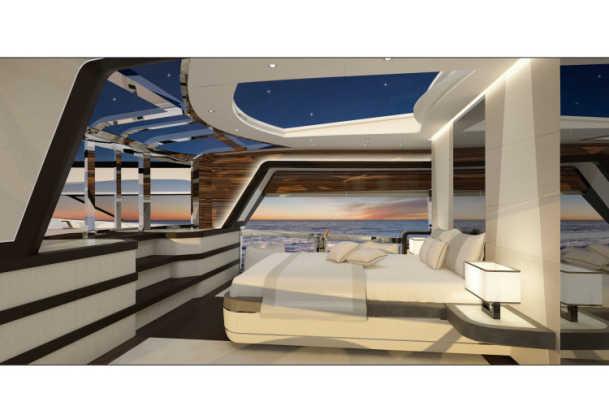 dominator-ilumen-26M-yacht-interior-06-owner-room