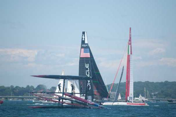 AmericasCup2012-1
