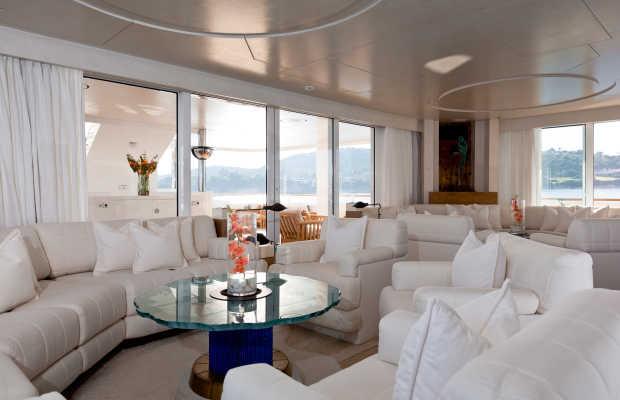 Upper Deck Salon_Coral Ocean©Jeff Brown-12879
