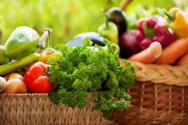 summer_veggies_wicker_web