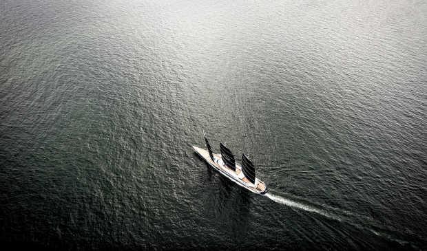 Y712 Sea Trials 2017 (2)_web