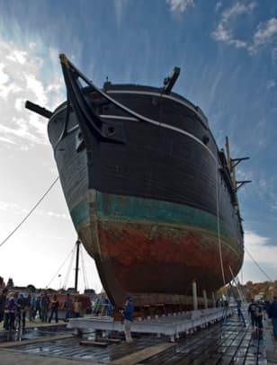 CharlesWMorgan-whaleship2008-3