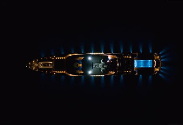 Benetti MY Seasense Top view Night (2) (1)_web