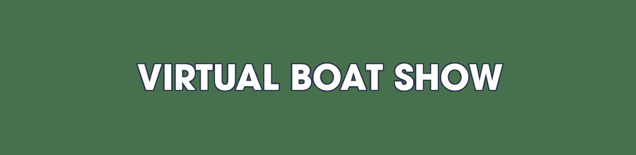 Yachts International Virtual Boat Show