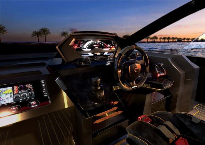 Tecnomar-for-Lamborghini-63-(5)