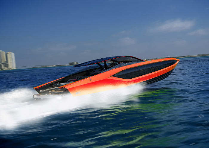 Tecnomar-for-Lamborghini-63-(8)