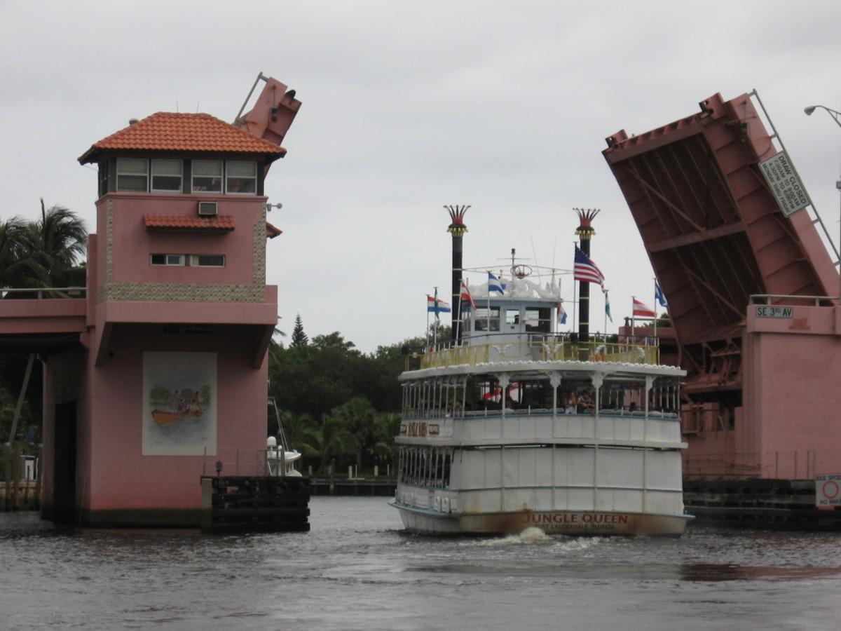 3rd-ave-bridge