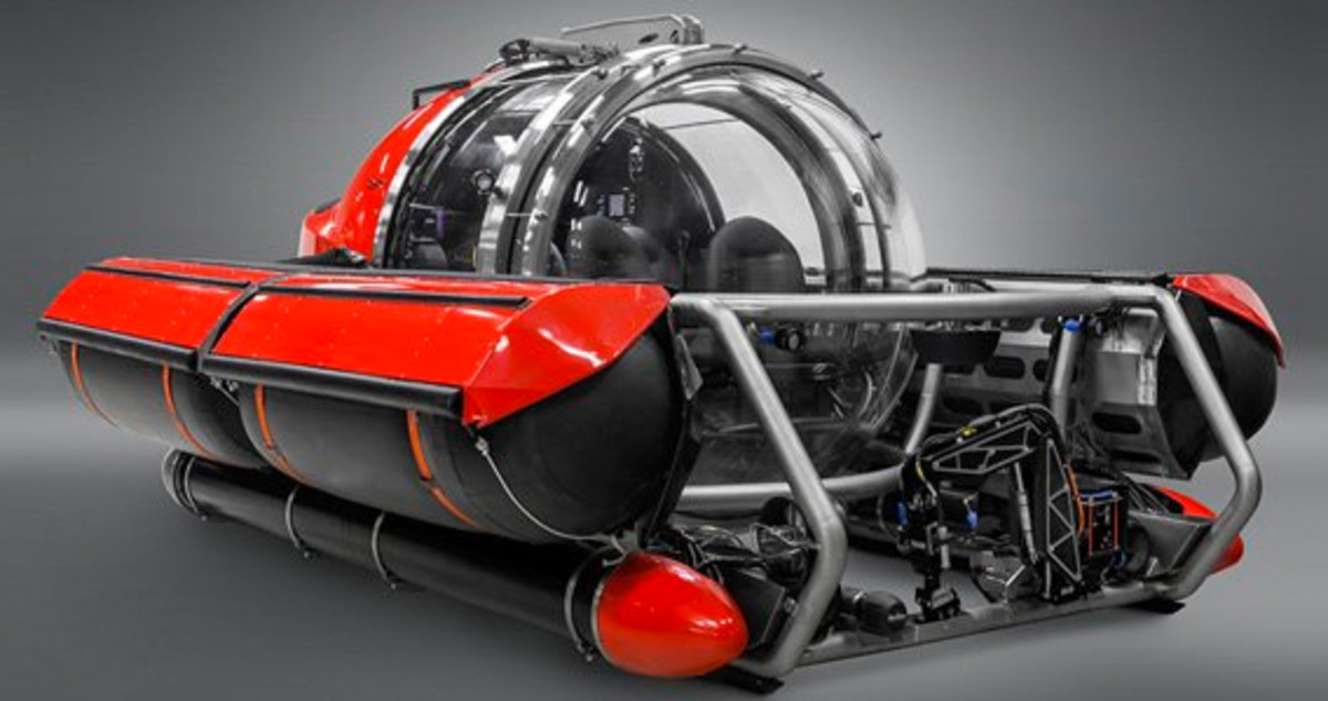 U-BoatWorxCExplorer5
