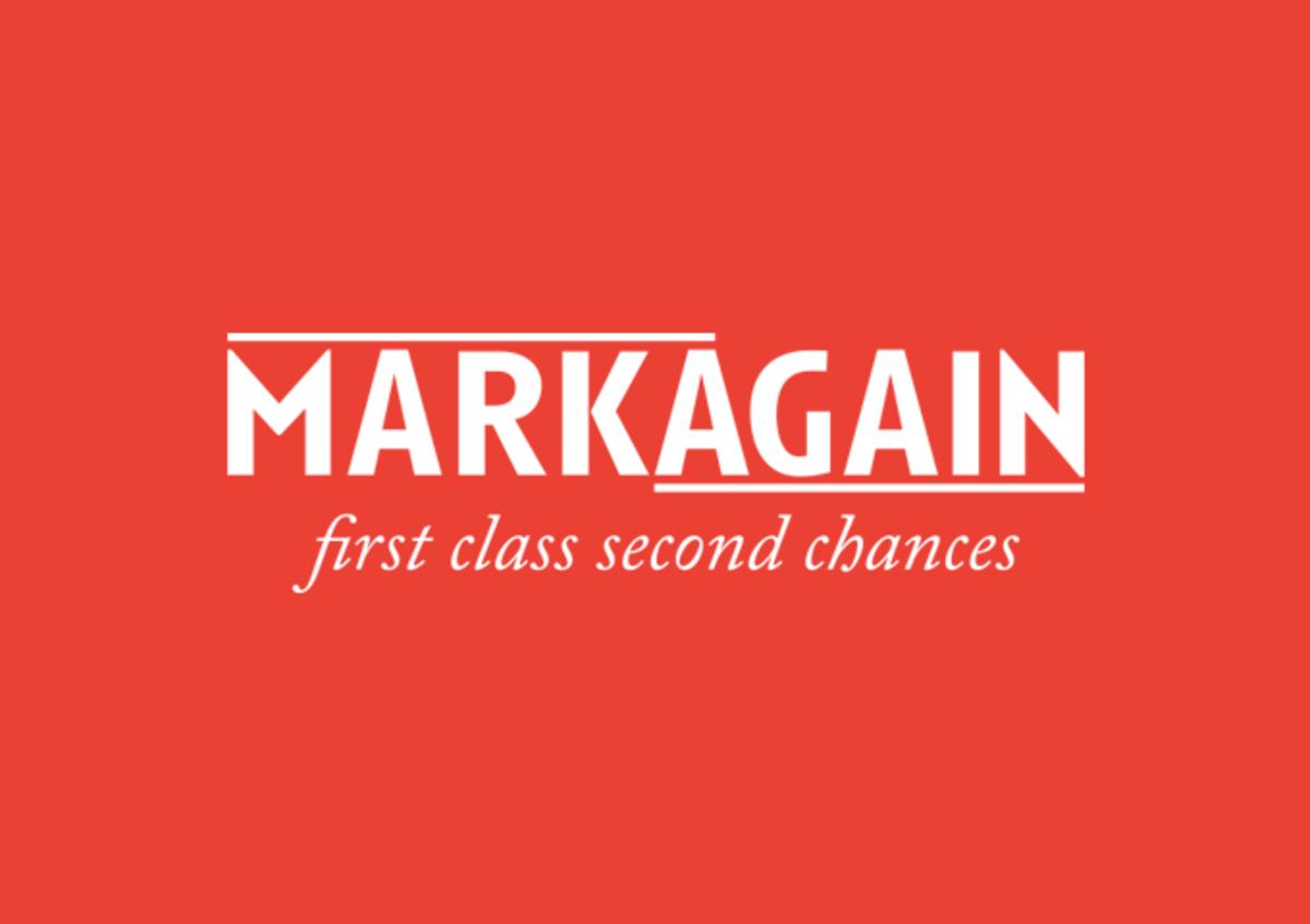 markagain_live