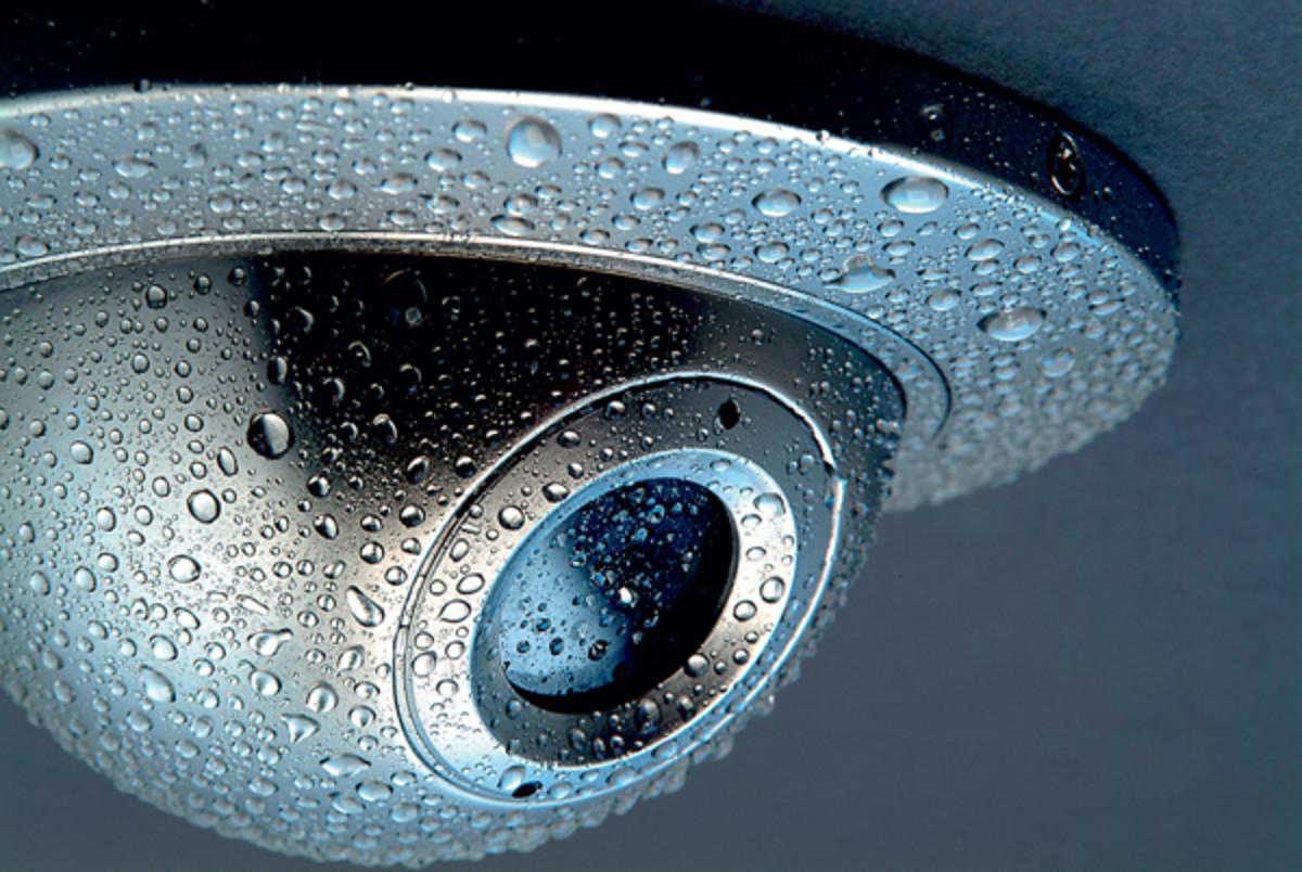 CCTV-Camera-1