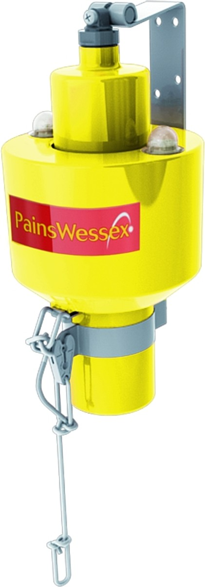 PainsWessex-MOBMark9