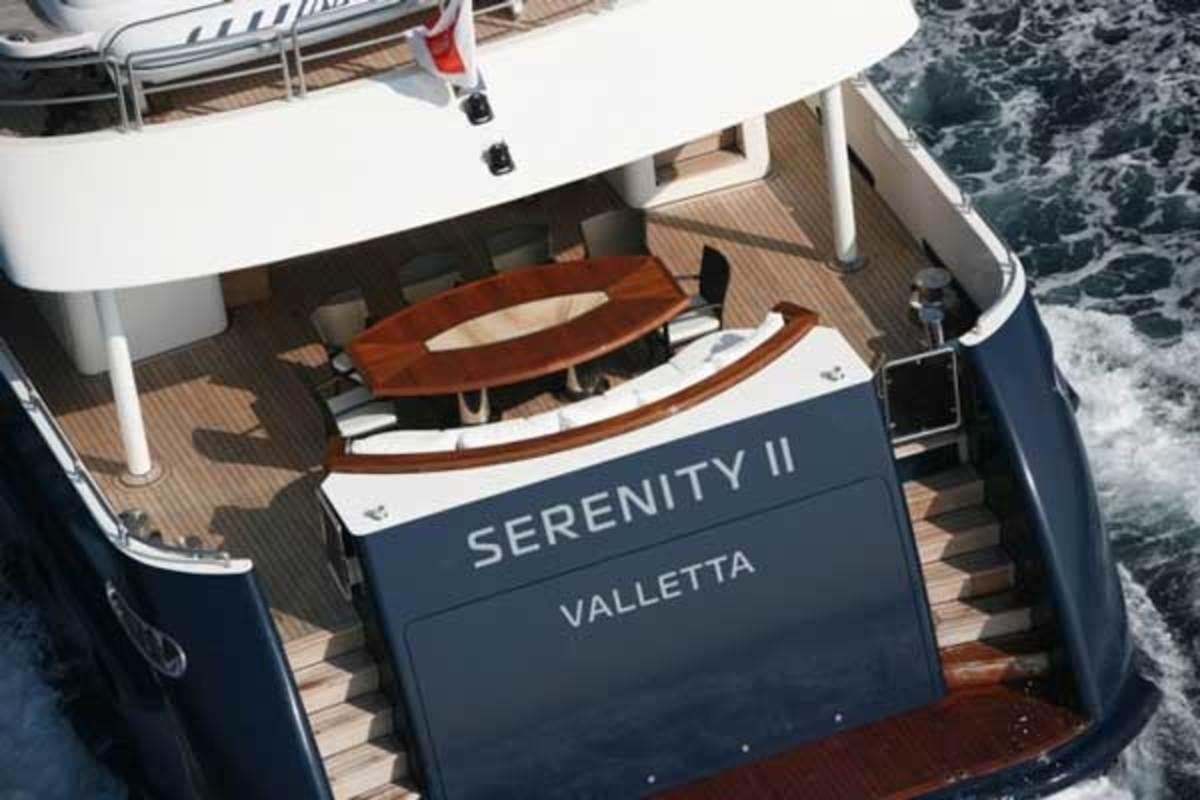Serenityx600