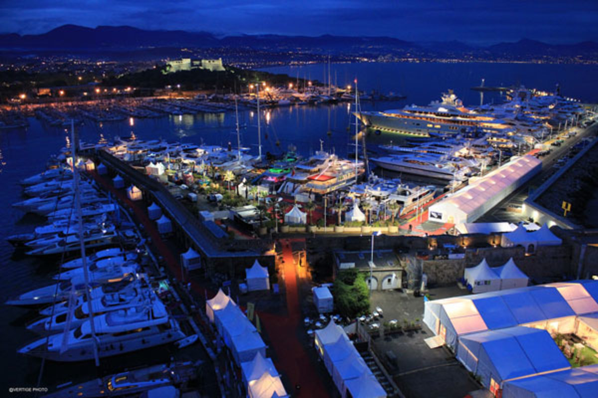 The-Antibes-Yacht-Show-2012
