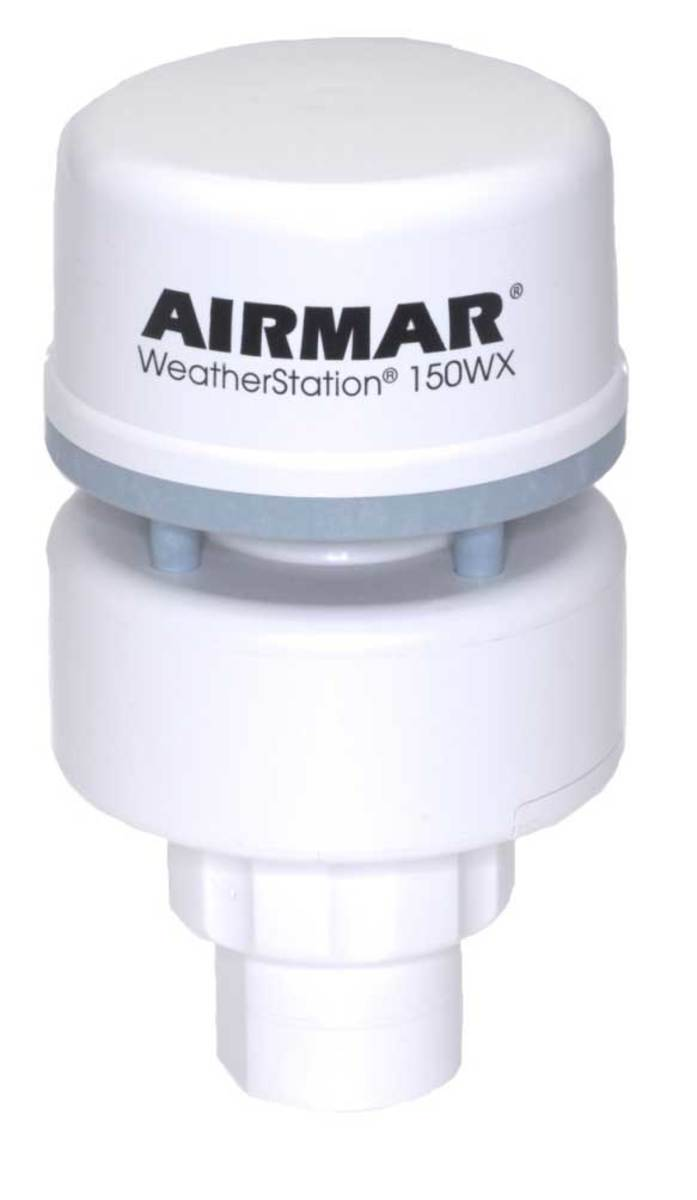 AirmarWXWeather