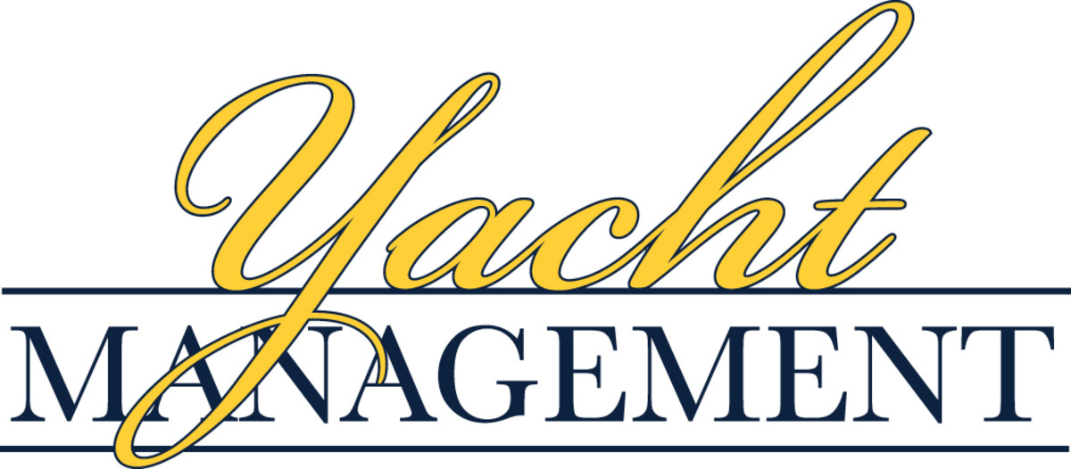 Yacht Management LOGO 2