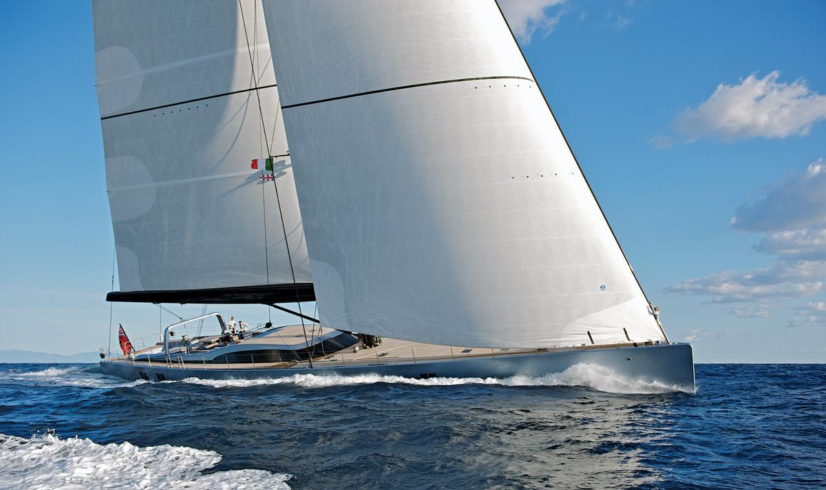 vitter u0026 39 s sarissa  adventure on the seven seas