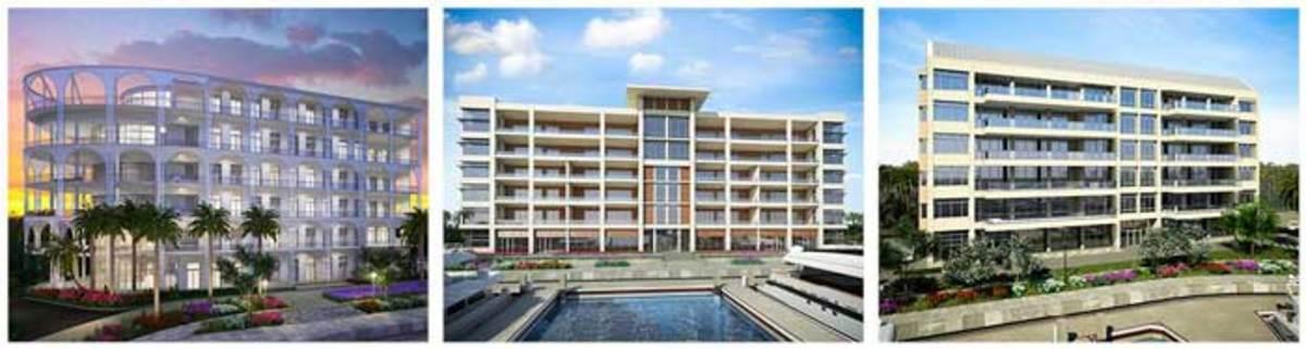Albany-Marina-Residences-1