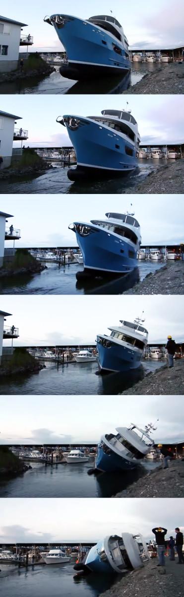 capsizeseries