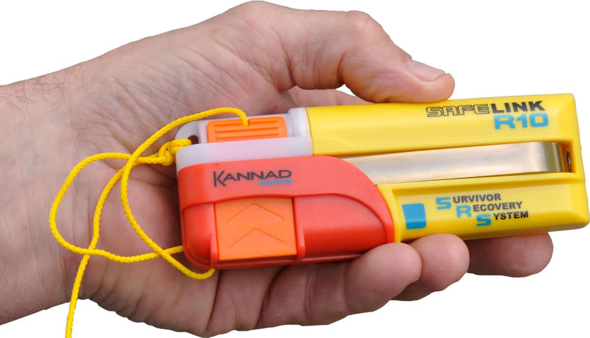 KannadR10-SRS-AIS-Beacon