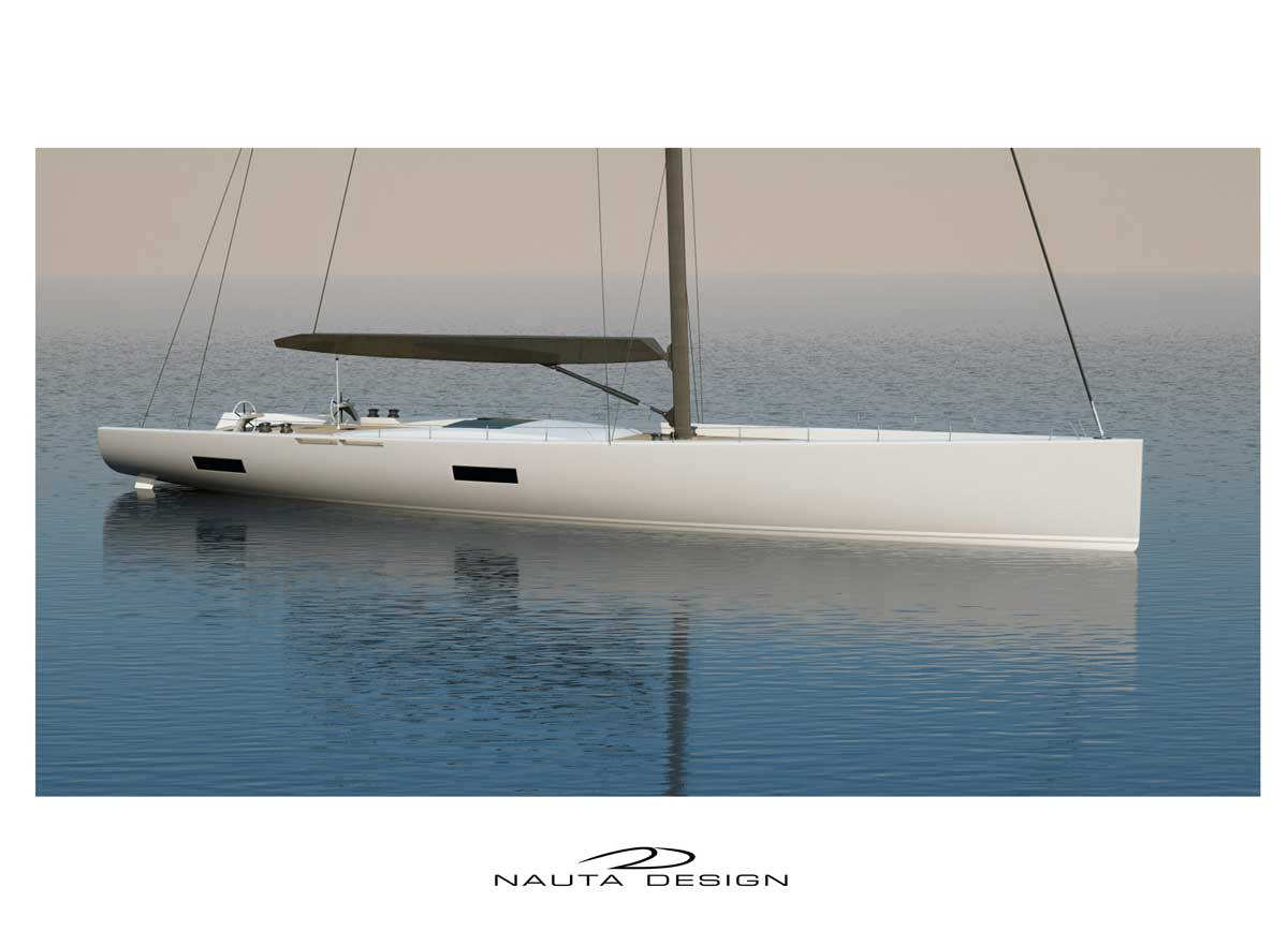 Nauta110Racer-Cruiser