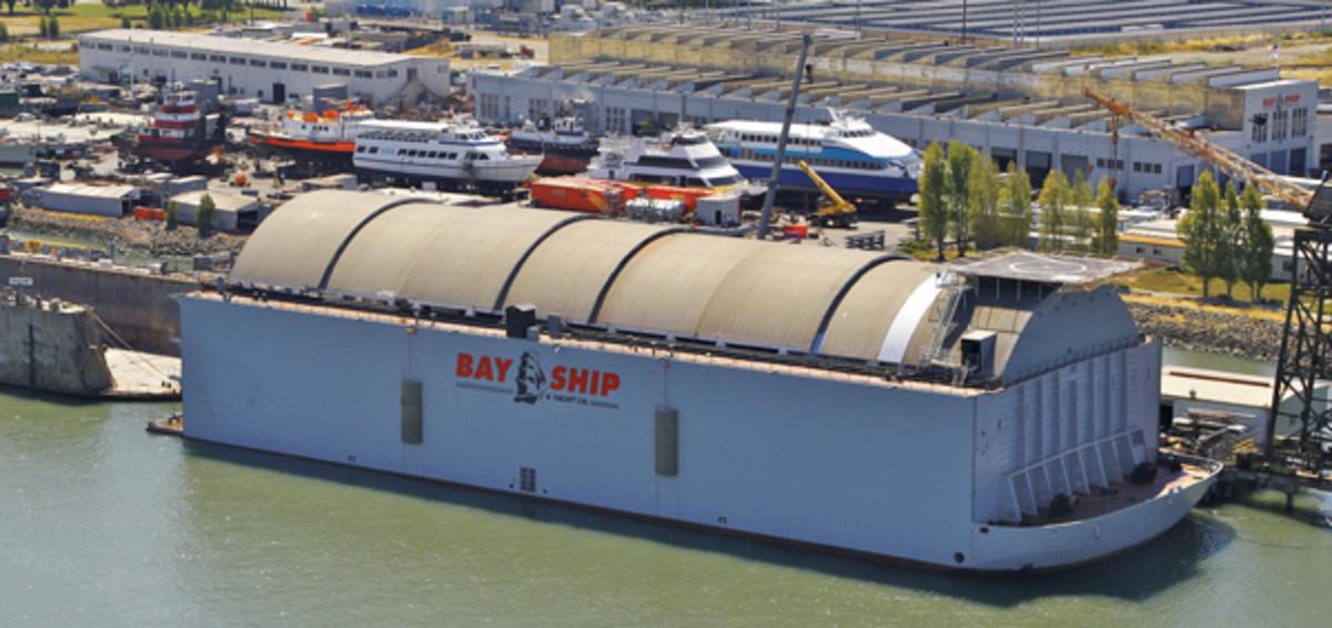 BayShipAndYard-HMB1-1