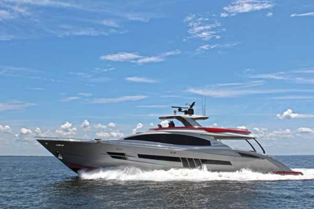 FLIBS2013_Lazzara_LSY9505